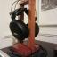 ขาย FiiO HS1 ขาไม้ตั้งหูฟังสุดเดิ้ล มาพร้อมกระเป๋าใส่ Headphone ปกป้องหูฟังตัวโปรดของคุณในราคาเบาๆ thumbnail 10