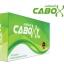 CABOXY X-FOX ราคาถูก คาบ๊อกซี่ เอ็กซ์ ฟ๊อกซ์ thumbnail 1