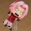 Pre-order Nendoroid Sakura Haruno thumbnail 4