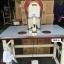 เครื่องตอกกระดุมระบบมอเตอร์(เครื่องตอกตาไก่ไฟฟ้า) KAJIMA thumbnail 3
