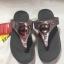 รองเท้าแฟชั่น fitflop ไซส์ 36-40 thumbnail 2