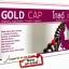 GOLD CAP ผลิตภัณฑ์เพื่อคุณผู้หญิง thumbnail 1