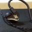 ขาย Auglamour AG-R8 หูฟังระดับ Hi-Fi เสียงดี เบสเด่น ถอดสายได้ มี 2 สี thumbnail 5
