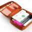กระเป๋าใส่ของใช้เวลาเดินทาง thumbnail 2