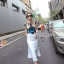 Cliona amde' Anastasia Fantastica Summer Set thumbnail 8