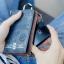 ขาย Shanling M1 เครื่องเล่นเพลง Hifi จิ๋วรองรับ Bluetooth4.0 , DSD , ชิป AK4452 , USB typc C thumbnail 51