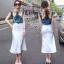Cliona amde' Anastasia Fantastica Summer Set thumbnail 11
