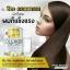 Chita Collagen Premium Collagen thumbnail 12