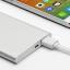 ขาย Xiaomi Power Bank Slim 5000 mAh แบตสำรองอัจฉริยะรุ่นใหม่ชาร์จไว thumbnail 5