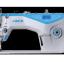 จักรเย็บระบบคอม JACK A3-CQ thumbnail 1