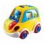 พร้อมส่ง vtech sort and learn car ของแท้ ส่งฟรี thumbnail 2
