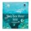 Skinfood Deep Sea Water Mask Sheet (Brightening) มาร์คแผ่นด้วยคุณค่าสารสกัดจากแหล่งแร่ธาตุต่างๆ ทะเลน้ำลึก thumbnail 1