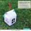 บริการ สกรีนกล่อง ซอง ถุง thumbnail 16