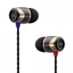 Soundmagic E10 สีทอง