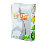 Minze (มินเซ่) 1 กล่อง