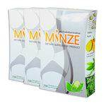 Minze (มินเซ่) 3 กล่อง