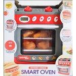 เตาอบ Smart Oven