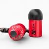 ขาย KZ ED3M (มีไมค์) หูฟังระดับ HIFI เสียงดี ซาวสเตจกว้าง สีสวยมาก มี 2 สี