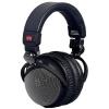 ขายหูฟัง SoundMagic HP100 สุดยอดหูฟัง Headphone ระดับ Premium ได้รับคำชื่นชมจากWhat-Hifi? และ Trusted Review หูฟังสำหรับผู้ที่หลงไหลในเสียงดนตรี