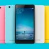 Xiaomi mi4C 32GB สีดำ