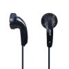 ขาย Oker หูฟังแบบ Earbud รุ่น DS-300 Super BASS