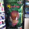 OKIKO Head huncher เขียว[1]S 100 กรัม