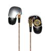 ขาย หูฟัง KZ ATE หูฟัง อินเอียร์ In-ear รุ่นใหม่ Super Bass ตัดเสียงรบกวนได้ดี คุณภาพระดับ military-grade รองรับ Mobile Phone iOS Android