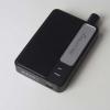 ขายแอมป์พกพา Sunrise Ray (DA P1) Amplifier + USB DAC ชิปWolfson WM8740 + TI PCM2706 บอดี้อลูมิเนียมทั้งตัว