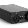 ขาย FiiO E10K รุ่น OLYMPUS2 USB DAC + Amplifier 2in1 สำหรับ PC และ Notebook ให้คุณภาพเสียงดีกว่าเดิม