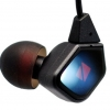 ขายหูฟัง Havi B3 Pro 2 หูฟังแบบ 2Driver บอดี้Gorilla Glass สายฉนวน OFC 30แกน รับประกัน1ปี