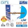 Link US-9116 Cat6 Indoor