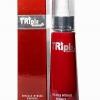 Triple Stemcell ราคาส่งถูก ทริปเปิ้ลสเต็มเซลล์แบบฉีด Tripl3 Stemcell