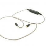 ขาย x-tips สายเปลี่ยนหูฟัง พร้อมรองรับบลูทูธ ไมค์+/- เสียง ราคา 690