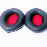 ขายฟองน้ำหูฟัง X-Tips รุ่น XT47 สำหรับหูฟัง V-Moda LP M100