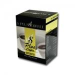 กาแฟเอสพลัส S Plus Coffee