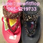 รองเท้า Fitflop 2014 No.F0981
