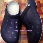รองเท้าแตะ crocs ไซส์ 41-44