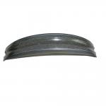 ขาย ฟองน้ำหูฟัง X-Tips รุ่น XT100 สำหรับหูฟัง Logitech UE4500