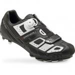 GARNEAU : T-FLEX LS-100 รองเท้าเสือภูเขา MTB