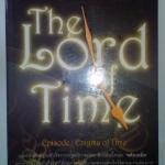 เทพแห่งกาลเวลา The Lord of Time