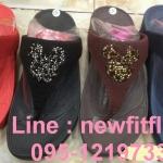 รองเท้า Fitflop   2014  No.F1031