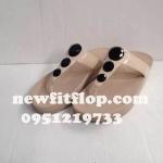 รองเท้า Fitflop  No.F0593