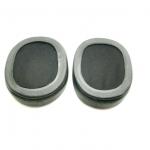 ขาย ฟองน้ำหูฟัง X-Tips รุ่น XT132 สำหรับหูฟัง audio technica ath-msr7 sx1