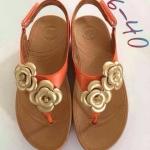 รองเท้า fitflop ไซส์ 40 No.13