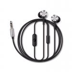 ขาย 1More Piston Fit E1009 หูฟังมีไมค์ รับสาย วางสาย เปลี่ยนเพลงได้ง่ายเพียงปุ่มเดียว