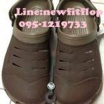 รองเท้า Cross ไซส์ 40-44 No.CR035