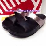 รองเท้า Fitflop รุ่นใหม่ ไซส์ 36-39