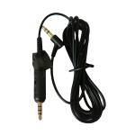 ขายสายหูฟัง X-Tips รุ่น XT103 สำหรับหูฟัง bose qc2 , qc15