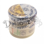 St.Dalfour Pearl Cream Whitening withSPF60 PA++25g ครีมรองพื้นผสมสารกันแดดและครีมบำรุงผิว เนื้อครีมสีเบท