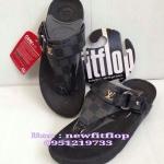รองเท้า Fitflop 2014 No.F1184